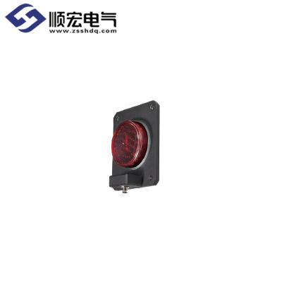 SSL100M LED 集装箱吊具信号 表示灯
