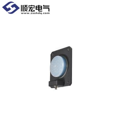 SSL100W LED 长亮型集装箱吊具警示灯