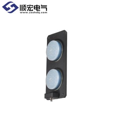 SSL200W LED 长亮型集装箱吊具警示灯