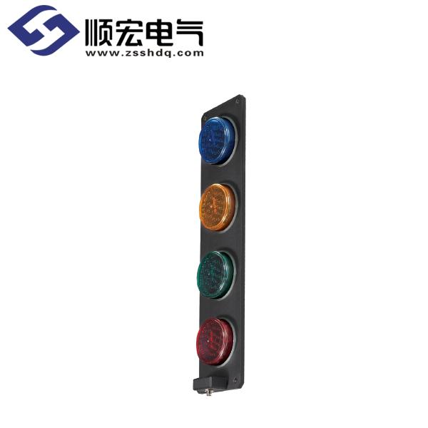 SSL400M LED 集装箱吊具信号 表示灯