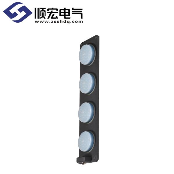 SSL400W LED 长亮型集装箱吊具警示灯
