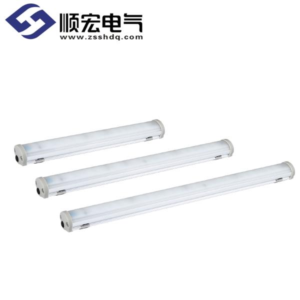 QGL/ QGLC 室内用LED照明灯