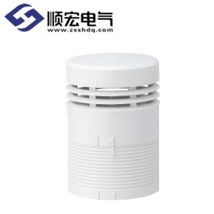 LU7-V1 信号灯可录制式模块