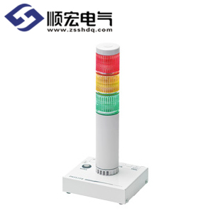 PHE-3FB2 Interface Converter Signal Tower 40mm