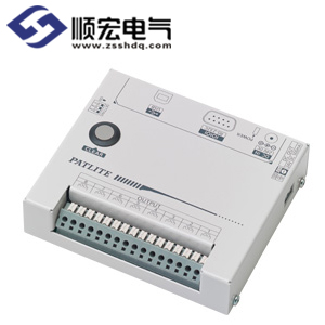 PHC-D08 Interface Converter