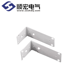 NBM-ANG Server Rack Mounting Bracket