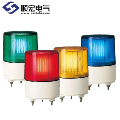 PSE 系列小型LED信号灯