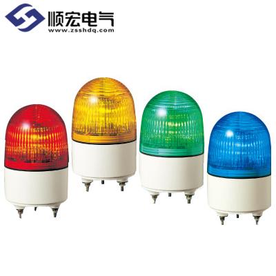 PES-A 系列小型LED信号灯