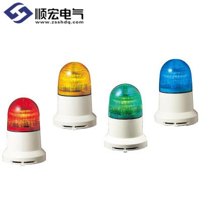 PEW-A 系列小型LED信号灯