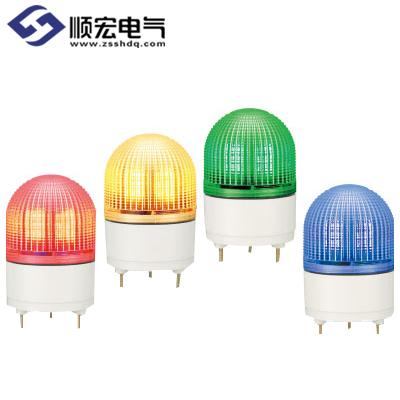 KHE 系列LED报警灯