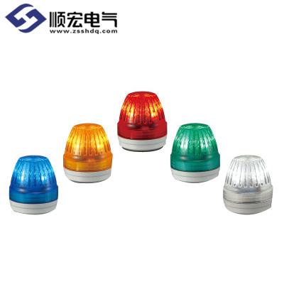 NE-24 系列超小型LED信号灯