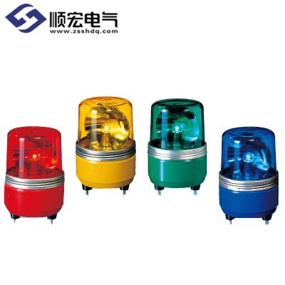 SKH-EA 系列小型旋转报警灯