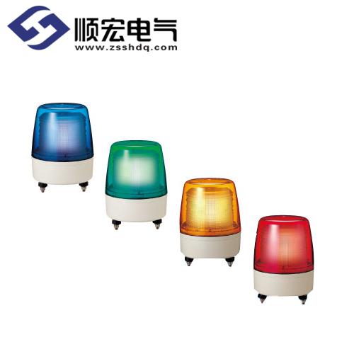 XPE 中型LED信号灯