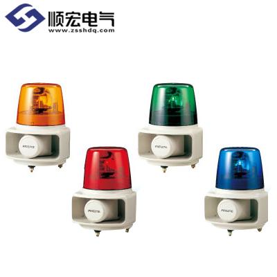 RT-A/C/D/E 系列声光一体大型声光报警灯