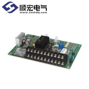 FV-127JP 系列可录制存储电路板