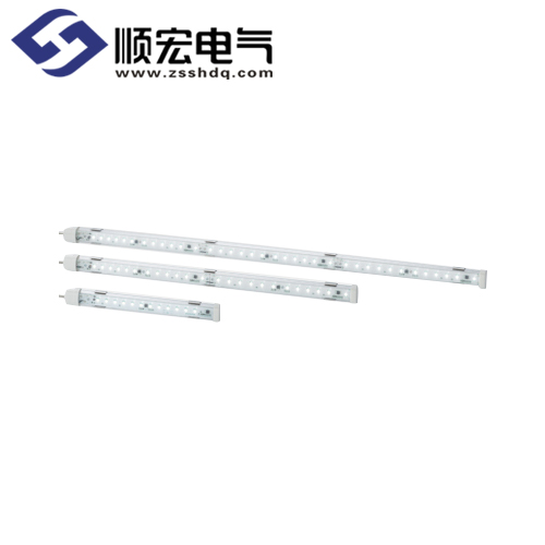 CWA 经济型日光色LED照明灯