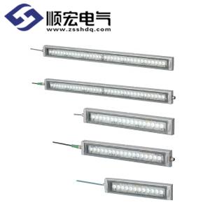 CLK-AG LED照明灯