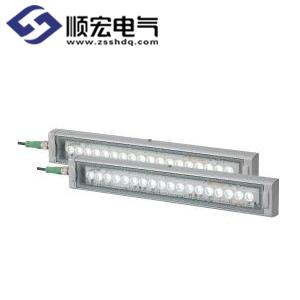 CLK-EX 防爆LED照明灯
