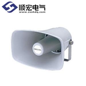 SPH-10EA 系列喇叭组件