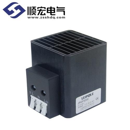 JRQFS200/400 加热器系列