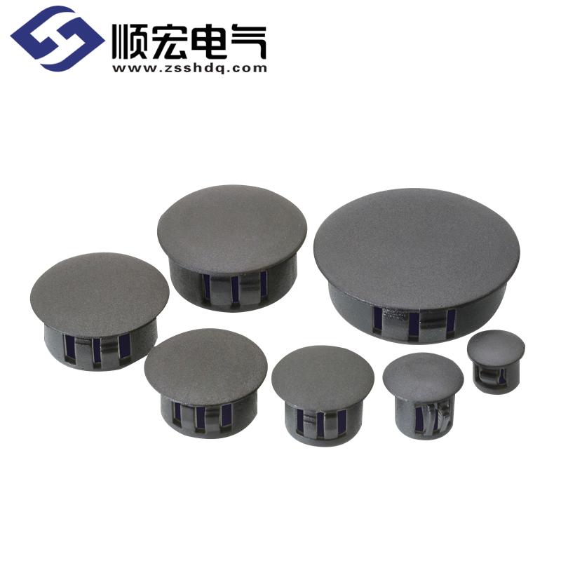 BC-HP-PG系列 电缆防护接头&闷盖