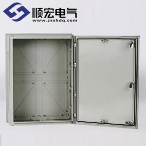 DS-OOO-07 接线盒 600X800X280