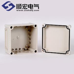 DS-KX-1919 K型接线盒 190X190X130