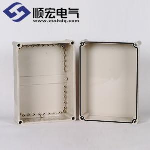 DS-OOO-3828-1 接线盒 280X380X180