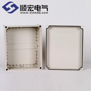DS-OOO-2834 接线盒 280X340X130