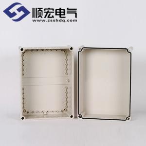 DS-OOO-3828 接线盒 280X380X130
