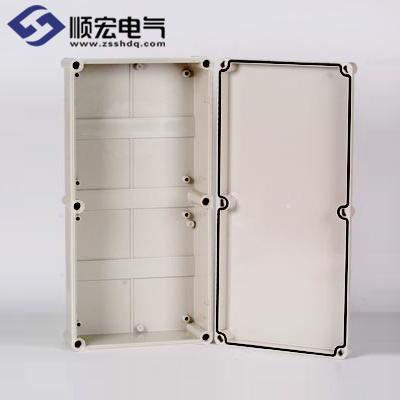 DS-OOO-5628 接线盒 280X560X130