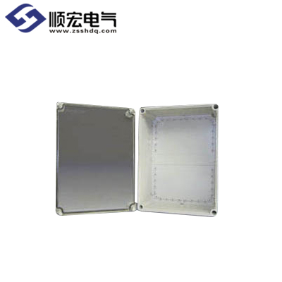 DS-OOO-3828-B 接线盒 280x380x180