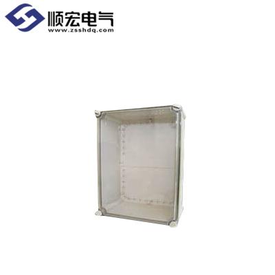 DS-OOO-3828-B1 接线盒 280x380x230