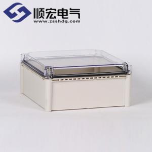 DS-OOO-2828 接线盒 280X280X130