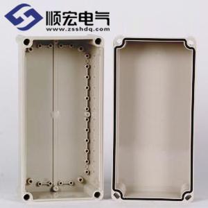 DS-OOO-2819-1 接线盒 190X280X180