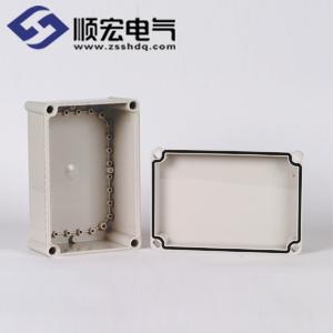 DS-OOO-2819 接线盒 190X280X130