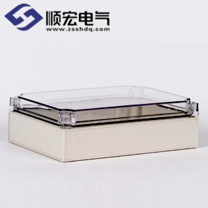 DS-OOO-1725 接线盒 175X250X75