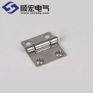 DSH-25 Accessories配件