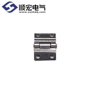 DSH-35 Accessories配件