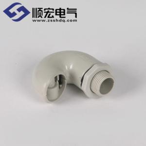 DS-VH-50 Accessories配件