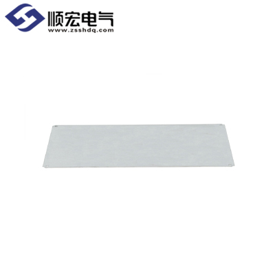 DS-07 钢安装板 720x520x1.6