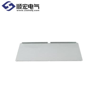 DS-5060 钢安装板 485x575x1.6