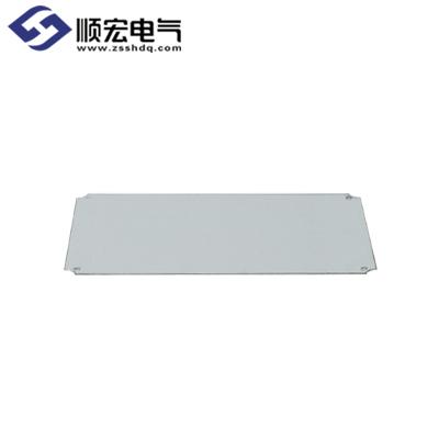 DS-3546 钢安装板 447x333x1.6