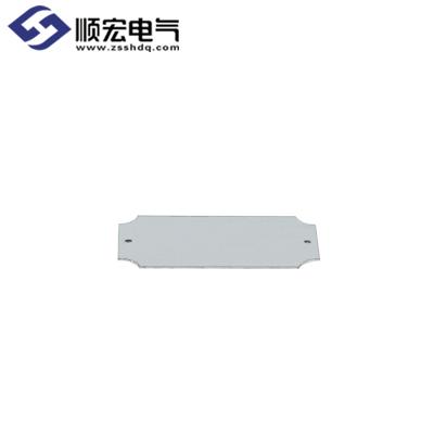 DS-1217 钢安装板 157x99x1.6