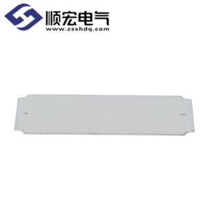DS-1015 钢安装板 116x68x1.6