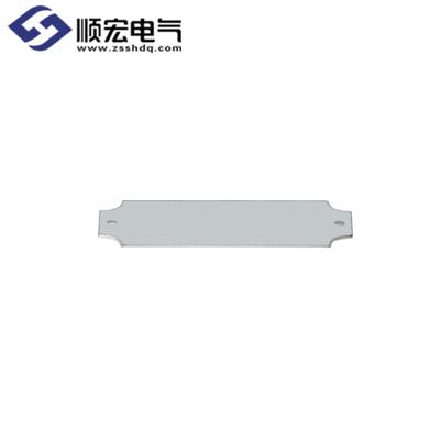 DS-0712 钢安装板 106x60x1.6