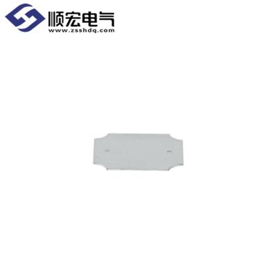 DS-1212 钢安装板 99x99x1.6