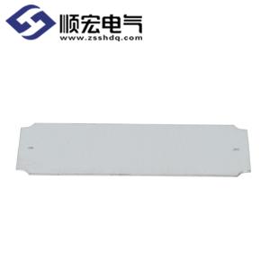DS-1013 钢安装板 96.5x68x1.6