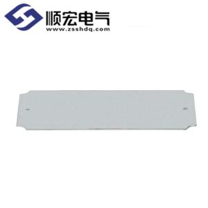 DS-0811-S 钢安装板 93x63x1.6