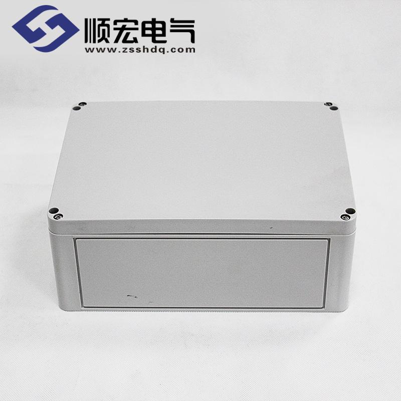 TJ-AG-1825 防水开关盒 180*250*100